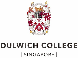 Dulwich College (Singapore)