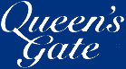 Queen's Gate Junior School