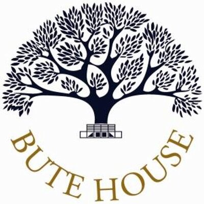 Bute House Preparatory School
