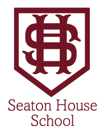 Seaton House School