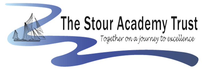 The Stour Academy Trust