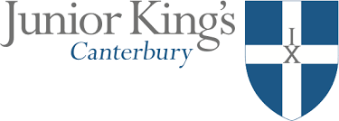 The Junior King's School, Canterbury