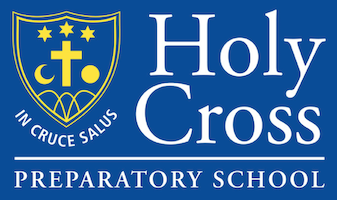Holy Cross Prep School