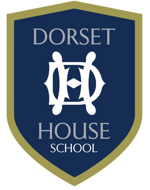 Dorset House School