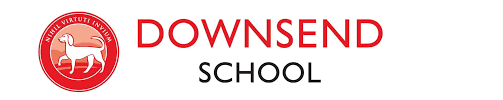 Downsend School