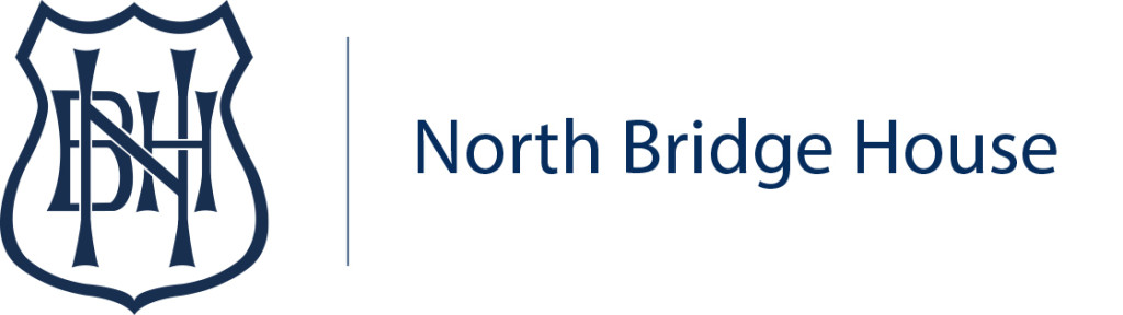 North Bridge House Prep School