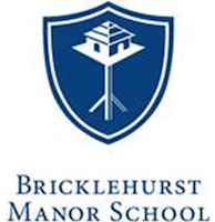 Bricklehurst Manor School