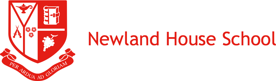 Newland House School